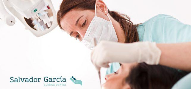 El cáncer oral y su prevención.
