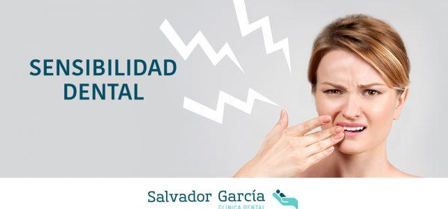 Sensibilidad dental, protege a tu boca de esta incómoda sensación