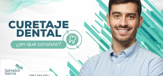 Curetaje dental: la técnica efectiva que acaba con el sarro de tu boca