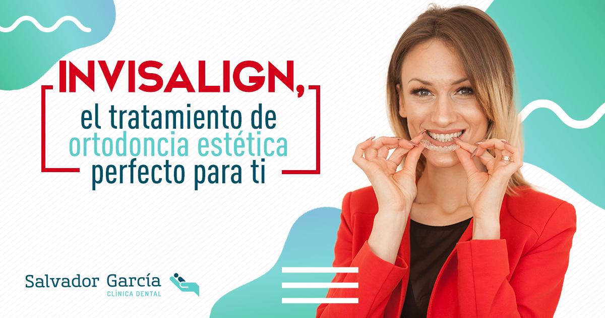 Salvador_garcía_blog_septiembre_1200